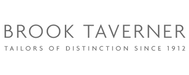 brook taverner new